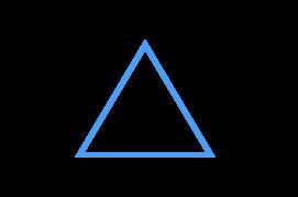 triangle-dramatique-de-Karpman-bourreau-victime-sauveur