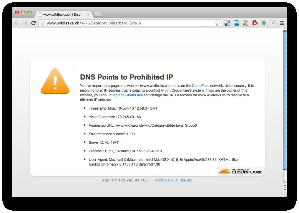wikileaks-bilderberg-bug-404-Capture-d'écran-2013-06-10-à-15.00.08