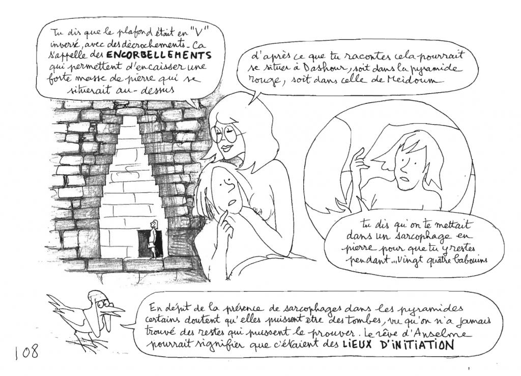 pyramide lieu initiation jppetit