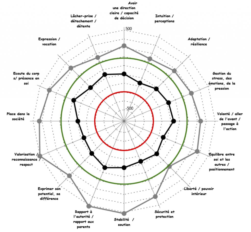 LVA-Life-Vibration-Analyser-diagramme-radar-caractéristiques-psychologiques-mots-clés-crop