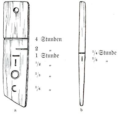 baton compatage droit eau code