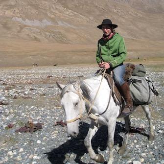 martouf-cheval-kirghizstan
