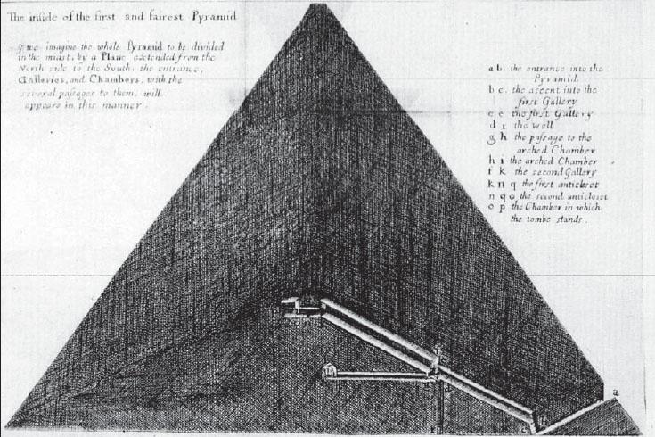 Pyramidographia-kheops-graves