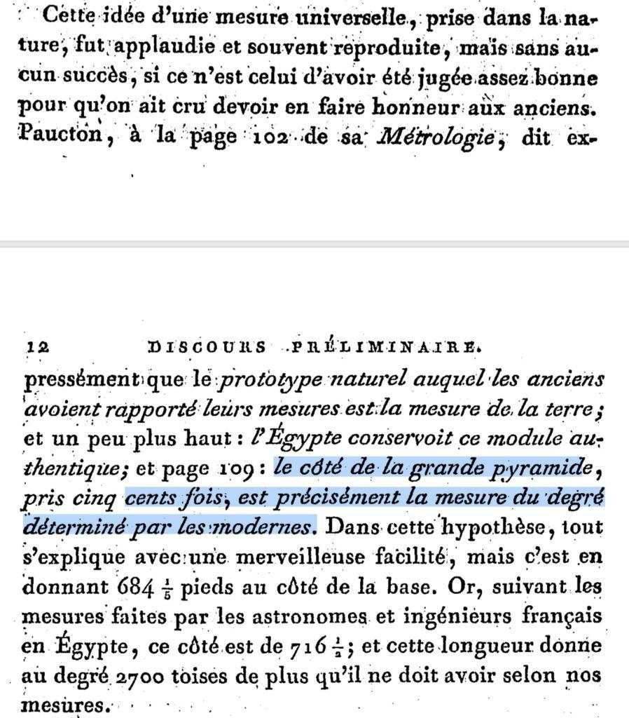 delambre 1806 mesure meridien-p12